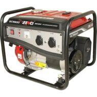 SENCI SC-3500 Lite áramfejlesztő (generátor)