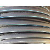 """LPE Öntözőcső 25 mm (3/4"""") 6 bár (100 m)"""