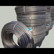 """LPE cső 20 mm (1/2"""") 6 bár (100 m)"""
