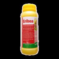 Eribea 1l