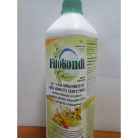 Fitokondi zöldség Növénykondicionáló készítmény 1l
