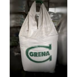 Grena Superferro (500kg)