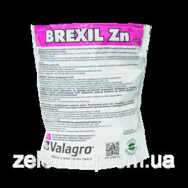 BREXIL Zn Hánytünet kezelő Lombtrágya 5kg