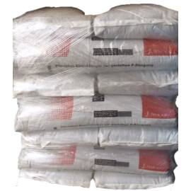 Szuperfoszfát 18% +12% S  50kg