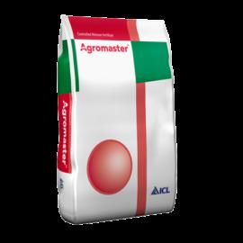 Agromaster 10-5-23 (2-3 hó) 25kg