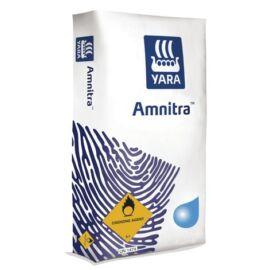 YARA AMNITRA 25kg