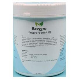Easygro Fe-DP 7% 1 kg