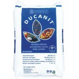 DUCANIT Kálcium-nitrát Műtrágya 25 kg