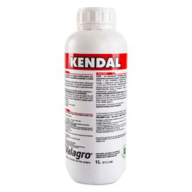 KENDAL növényi ellenálló képességet növelő termék 1l