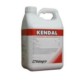 KENDAL 5 L