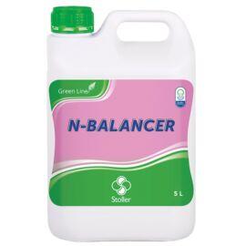 N-Balancer 5 L