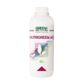 Nutrigreen 1l