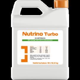 Nutrino Turbo 10l