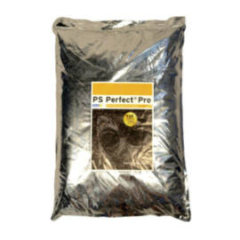 Pannon Starter Perfect (Trifenderes) 20 kg