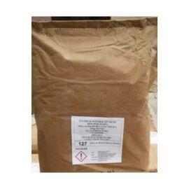 Ventillált kénpor 25 kg