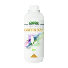 Green BZN 1L