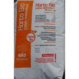 Horto biopellet 25 kg