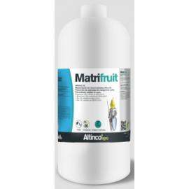 Matrifruit 1L