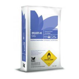 Kálium-nitrát Multi-K GG 25 kg