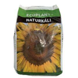 NaturKáli (0-5-28) +S+Ca+Mg+me  20kg