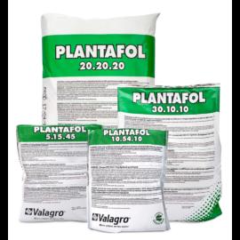 PLANTAFOL 30:10:10 Műtrágya (Nitrogéntúlsúlyos) 5kg