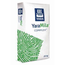 YaraMila COMPLEX 12-11-18 25kg