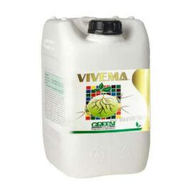 Vivema 5L