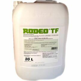 Rodeo TF 20 L