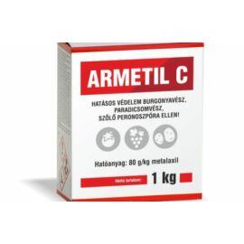 Armetil C 1kg