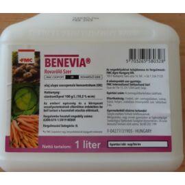 Benevia 1 L