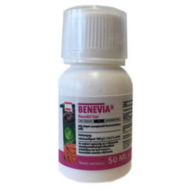 Benevia 50ml