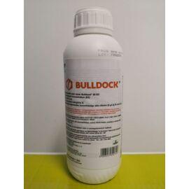 Bulldock 25 EC 1l