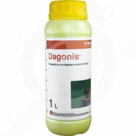 Dagonis 1L