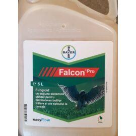 Falcon Pro 5 L
