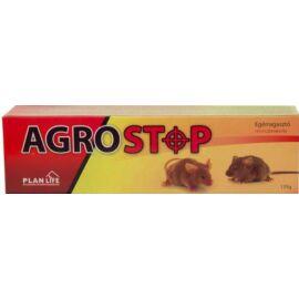 AGRO STOP Egérfogó ragasztó 135g