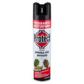 Protect Poloskaírtó aeroszol 400 ml