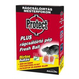Protect Rágcsálóirtó pép 150g