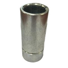 """Lábszelep fém hengeres 3/4"""" (súlyszelep)"""