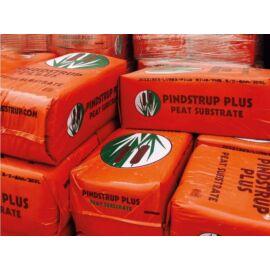 Tőzeg Pindstrup Plus Blue (PH 6,0-0-10mm)-300L