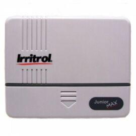 Irritrol JUNIOR MAX 4 zónás vezérlő AC (beltéri)