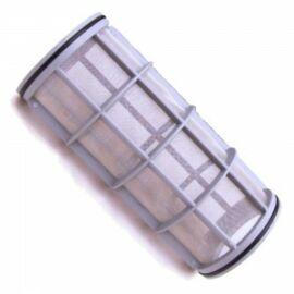 PP acélhálós szűrőbetét 2 szűrőhöz