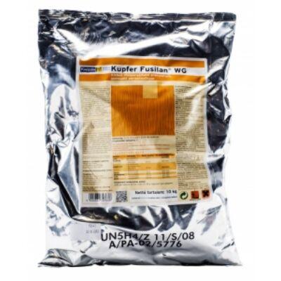 Kupfer Fusilan 1kg