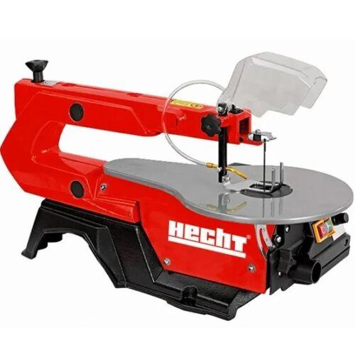 HECHT 8916 - Elektromos lombfűrész