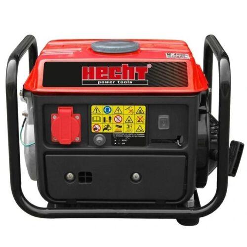 HECHT GG 950 - Áramfejlesztő