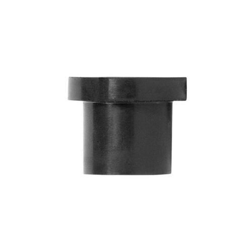 Gumigyűrű Tape csepegtető szalag idomokhoz 17mm