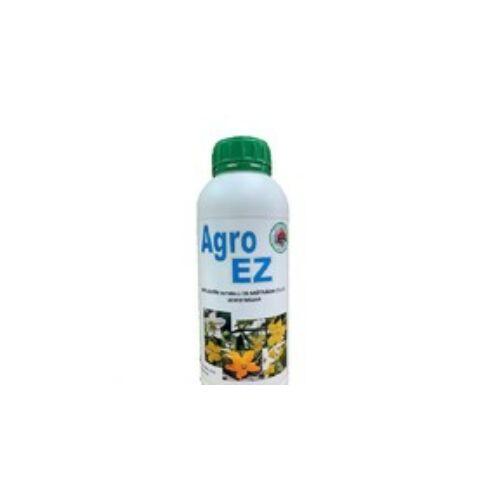 Agro EZ  1L