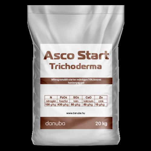 Asco Start Trichoderma B 20kg