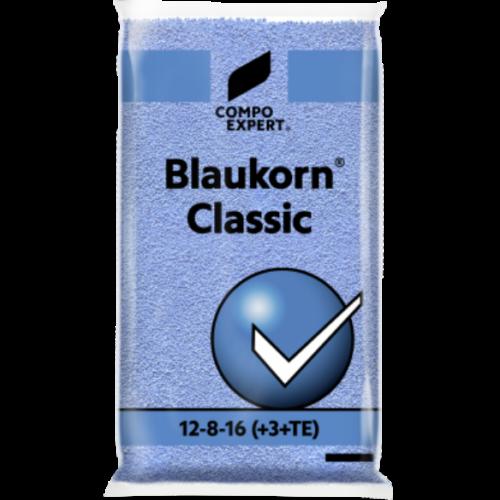 Blaukorn Classic 12-8-16 25 kg