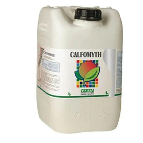 Calfomyth 5L