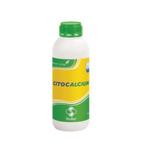 Citocalcium 1L